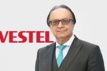 Avrupa Patent Ofisi'ne 408 başvuru yapan Vestel sıralamadaki tek Türk şirketi oldu