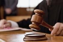Ortaöğretim Kurumları Yönetmeliğine açılan davada yürütmeyi durdurma kararı verildi