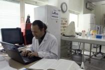 Bilimsel araştırmaya destek 53 milyon TL'ye ulaştı