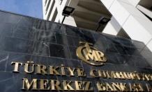 Merkez Bankası'nın Faiz Kararı Resmi Gazete' de Yürürlüğe Girecek Tarihe Dikkat