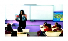 Öğretmen Atamalarında En Çok Kontenjan Sınıf Öğretmenliğinde