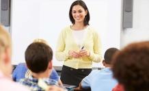 Öğretmenlerin İl İçi Tayinlerinde Sıra Sistemi Yeniden Gelmeli