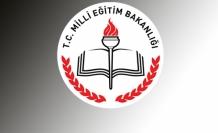 MEB Engelli Öğretmen Atama Sayısını 750'ye Çıkardı