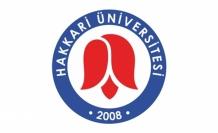 Hakkari Üniversitesi Rektörlüğüne İç Denetçi Alınacak