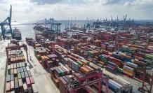 Ticaret Bakanı Ruhsar Pekcan, Türkiye'nin İhracatı Yüzde 3,7 Arttı