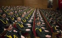 Askeri Öğrenci Sınavı 379 Bin 796 Aday Girecek