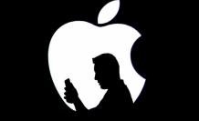 Apple'a İphone Şoku