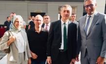 Urgenç: Bakanın Sözlerini Önemsiyoruz