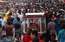 Dev Rekor İstanbul'da 9 Ayda 30 Bin 344 Kişi Başvurdu