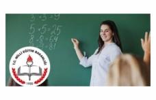 2019 Yılı, Eğitimde Reform Yılı Olacak