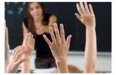 20 Bin Sözleşmeli Öğretmen Atama Tarihi Belli Oldu mu?