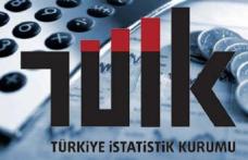 TUİK, İl Göstergeleri Uygulaması Erişime Açıldı