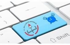 20 Bin Öğretmenin Evrağı, Dijital Ortamda Alınacak