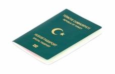 Hangi Öğretmenler Yeşil Pasaportu Daha Önce Hak Ediyor?