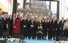 Millî Eğitim Bakanı Ziya Selçuk, Bu Atölyeler, Eğitimi Bütünleştirecek