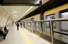İstanbul'da Bugün Toplu Ulaşım Ücretsiz Olacak