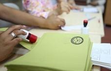 İl Seçim Kurulu Başkanlığına Kıdemli Üye Hakim Nilgün Uçar'ın Vekalet Edecek