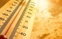 Uzmanlar Uyardı: Kavurucu Sıcaklara Aman Dikkat