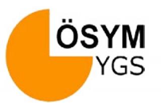 YGS'de en başarılı il yine Yalova