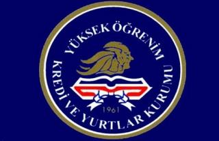 YURTKUR'A BAĞLI ÖĞRENCİ YURTLARI. HANGİ İLDE...