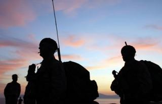 BEYTÜŞŞEBAP'DA PKK SALDIRISI 10 ŞEHİT . ŞEHİTLERİN...