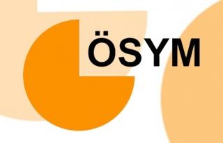 2012 ÜGYS BAŞVURULARI BAŞLADI.