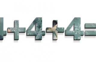 4+4+4 ATAMASI YAPILMAYAN ÖĞRETMENİN GELECEĞİNİ...