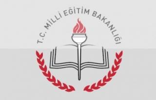 MEB VEKİL MÜDÜRLERİN EK DERS ÖDEMESİNE SINIRLAMA...