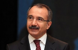 MEB SEÇMELİ DERSTE SÜREYİ UZATTI !
