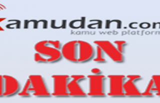 14 BİN ATAMA MÜJDESİ !!!