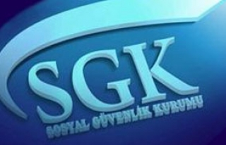 SGK'DAN EMEKLİLERE KÖTÜ HABER