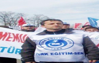 SİNOP MİLLİ EĞİTİM DE ÖZÜR GRUBU ATAMALARINA...