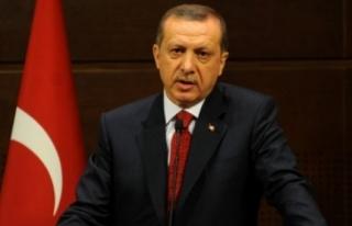 'EY BAŞBAKAN DÖN BİR ÖĞRETMENE BAK'.ŞUBATTA...