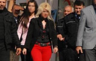 SINIF ÖĞRETMENİ SEÇİL M.D'NİN ŞOK İFADESİ...