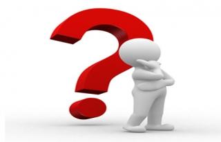 MTSK SERTİFİKALARI YENİLENECEK Mİ ?