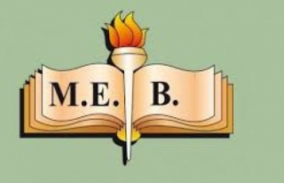 MEB ORTAÖĞRETİM KURUMLARI YÖNETMELİĞİNDE DEĞİŞİKLİK