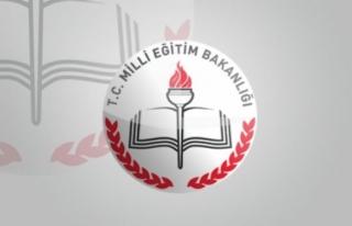 """MEB'DEN İLÇE MÜDÜRLERİNE """"YÖNETİCİ ATAMA""""..."""