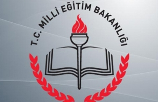 SAMSUN İL MİLLİ EĞİTİM' DE YENİ ATAMALAR ...