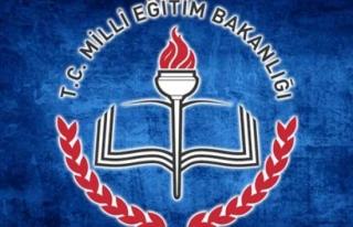 MESLEKİ VE TEKNİK ÖĞRETMENLER 2015-2016 YILINDAN...