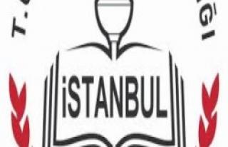 İstanbul MEM 2015 Norm Fazlası Atama Sonuçları