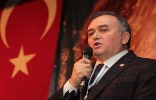 """""""POLİS HIRSIZI DEĞİL, HIRSIZ POLİSİ KOVALIYOR"""""""