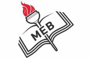 MEB 2015 ATAMA-YER DEĞİŞTİRME TAKVİMİ