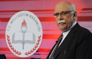 """4.SINIFLARA """"YURTTAŞLIK"""" DERSİ GELİYOR"""