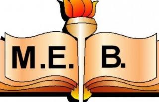 MEB'DEN HİZMETİÇİ EĞİTİM UYARISI