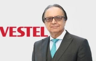 Avrupa Patent Ofisi'ne 408 başvuru yapan Vestel...