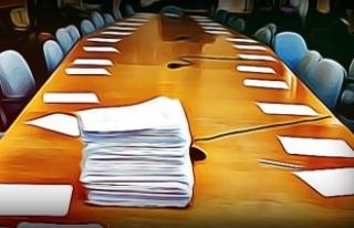 OHAL Komisyonu'nda son durum