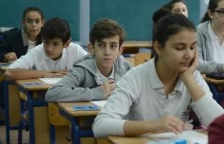 1 Milyon Öğrencinin Beklediği Liseler İçin Tercih...