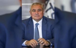 ATSO Üyelerine 40 Milyon TL'lik yeni kaynak