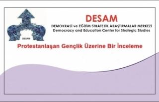 Yeni Küreselleşmenin Türk Eğitim Sistemi Üzerindeki...