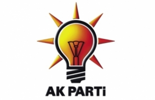AK Parti Yeni KHK İçin Tarih Verdi